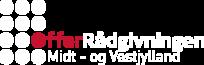 Offerrådgivning Midtvestjylland